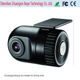 Mini macchina fotografica della scatola nera DVR/Dashboard dell'automobile di HD/macchina fotografica registratore dell'automobile per l'automobile DVD