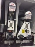 Máquina de lixar porta de madeira + 86-15166679830