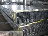 StructureのためのPre-Galvanized Square/Rectangular Pipe