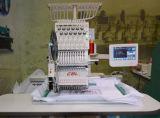 [تجيما] نوعية وحيد رئيسيّة تطريز آلة لأنّ مصنع