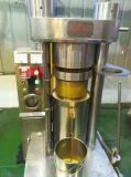 2017new Machine van de Verdrijver van de Olie van de Sesam van de voorwaarde de Hydraulische met Beste Prijs