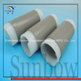 Sunbow Silicone Rubber EPDM Cold Shrink Tubings
