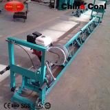 경량 Zm1200 시멘트 포장 기계 장황한 문구 기계