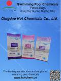 Alcalinidad del bicarbonato de sodio de los productos químicos del tratamiento de aguas más