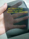 Het grijze en Zwarte Scherm van het Huisdier van de Kleur met Uitstekende kwaliteit