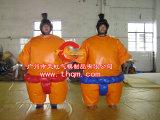 Горячая продажа вольной борьбе сумо подходит для продажи