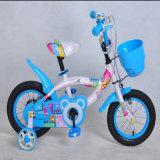 Neue Art Fahrrad-des Fahrrades der Kind-BMX mit Cer-Bescheinigung