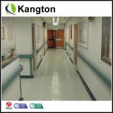 Bestes Price PVC Laminate Flooring (PVC-Bodenbelag)