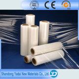 Umweltfreundlicher POF Shrink-Film für die Verpackung des PE/LDPE/LLDPE/HDPE Filmes wasserdicht