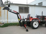 Tractopelle Lw-5 pour Tracteur agricole