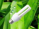 Lampe compacte de l'ampoule d'halogène 9W 11W 13W 15W 20W 2u