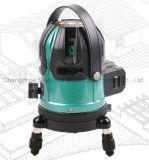 Niveau automatique du laser 4V4h1d (SK440R et SK440G)