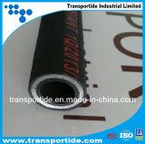 Hydraulischer Schlauch 4SH - Standardprodukt
