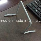 최고 디자인 및 싼 포스트 긴장 바 의자 기계
