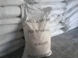 メラミン99.8% (CAS第108-78-1)