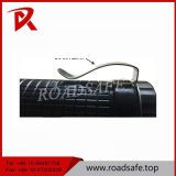 54cm Traffic Marking LED Plastic Baton Light