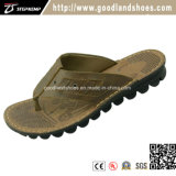 Новый летний повседневный Бич тапочки устойчив Anti-Skid обувь 20042