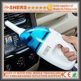 пылесос Wet&Dry автомобиля 12V Handheld с сборником пыли (HL-301)