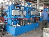 Technologie neuve/presse de vulcanisation plaque complètement automatique de vide/machine de vulcanisation de vide