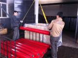 De Rol van de Transportband van China/Industriële Rol/HDPE Rol met Uitstekende kwaliteit
