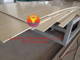 Professional ServiceのWPC Celuka Foam Board