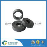 Rifornimento diretto del magnete del ferrito di Y30 Y35 dalla Cina