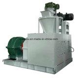 Macchina della pressa della mattonella della polvere di carbone di estrazione idraulica