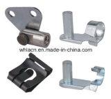 주문을 받아서 만들어진 소파 또는 내각 또는 가구 발 기계설비 기계 부속품