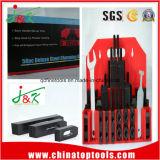 Qualidade superior 58HP Deluxe Kits de aperto de aço/Conjuntos de Aperto