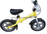아이들 자전거 균형 자전거 C28의 좋은 디자인