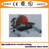 Machine de ponçage à disque Bds46 pour bois