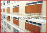 FS-5090/6090/7090 tipo sistemi di raffreddamento del rilievo