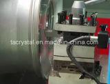 ダイヤモンドの切断の車輪はCNC機械縁修理旋盤を再仕上げする