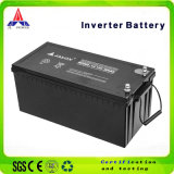 Inverter Systemのための12V200ah Lead Acid Battery