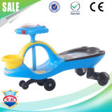 Hot Sale Baby Plasma Car Ride on Toy for Kids