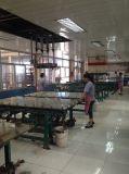 Dekoratives Plastikacryl täfelt Hersteller 1.8-30mm.