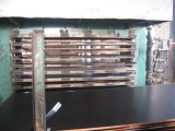 La película hizo frente a la madera contrachapada/a la madera contrachapada de la construcción/a la madera contrachapada Shuttering