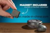 Masilla magnética creativa del mitigador de la tensión con el juguete Relaxing de la diversión del imán