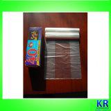 Замораживатель упаковки свежей еды кладет мешки в мешки HDPE на промотировании