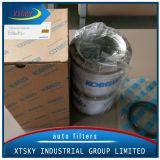 Filtro idraulico di rendimento elevato (YN52V0106R610) per Kobelashi