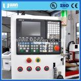 Automatische Keukenkast Atc1325c die Machines voor Verkoop maken
