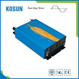 2kw inversor solar 12V 24V 48V com proteção do curto-circuito