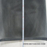 Hersteller-Preis UV stabilisiert für Austeren-Ineinander greifen, Austeren-Rahmen, Austeren-Korb