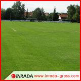 Hierba artificial del golf del césped de la alfombra de interior y al aire libre