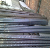 Acier inoxydable Rod/qualité principale de la barre 316ti
