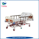 Base de hospital hidráulica de função tripla