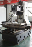 CNC Milling/Vmc/Machining Center с Германией Technology (BL-Y850/1050)
