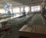 Letto di ospedale poco costoso 2016, letto di ospedale elettrico, Manualhospital