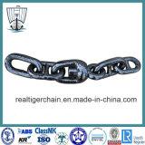 닻 사슬 이음쇠 또는 Kenter 수갑 또는 끝 수갑 또는 회전대
