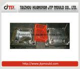 Qualitäts-stapelbare Rahmen-Form-Plastikspritzen